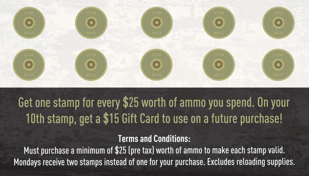 ammo-club-page-2.jpg