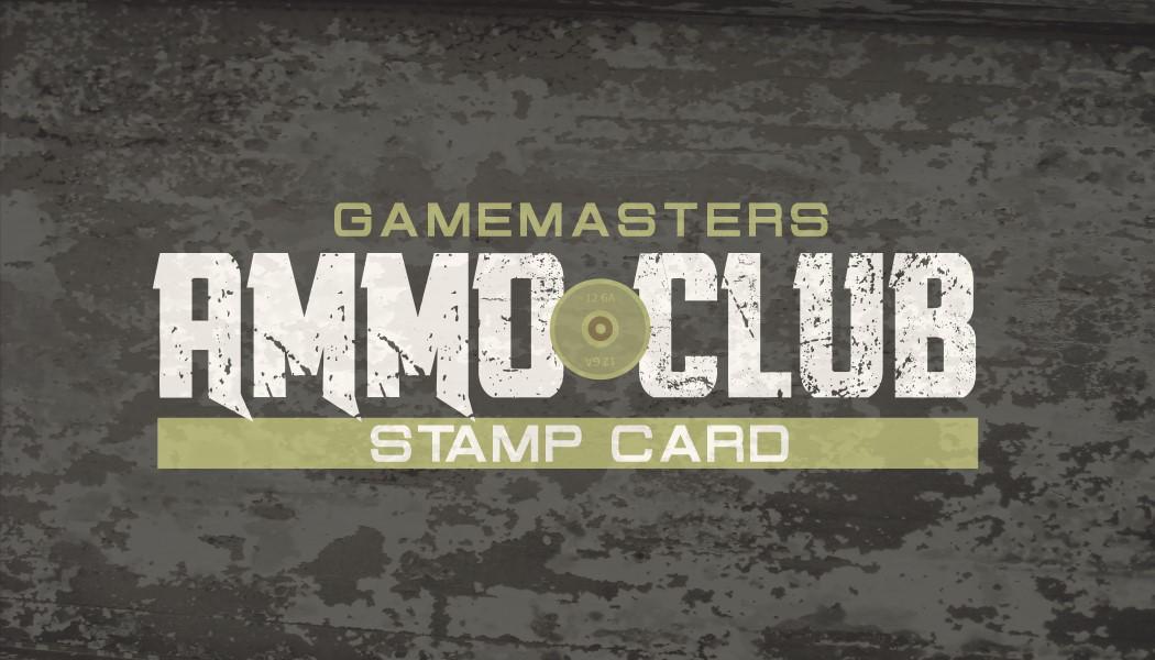 ammo-club-page.jpg