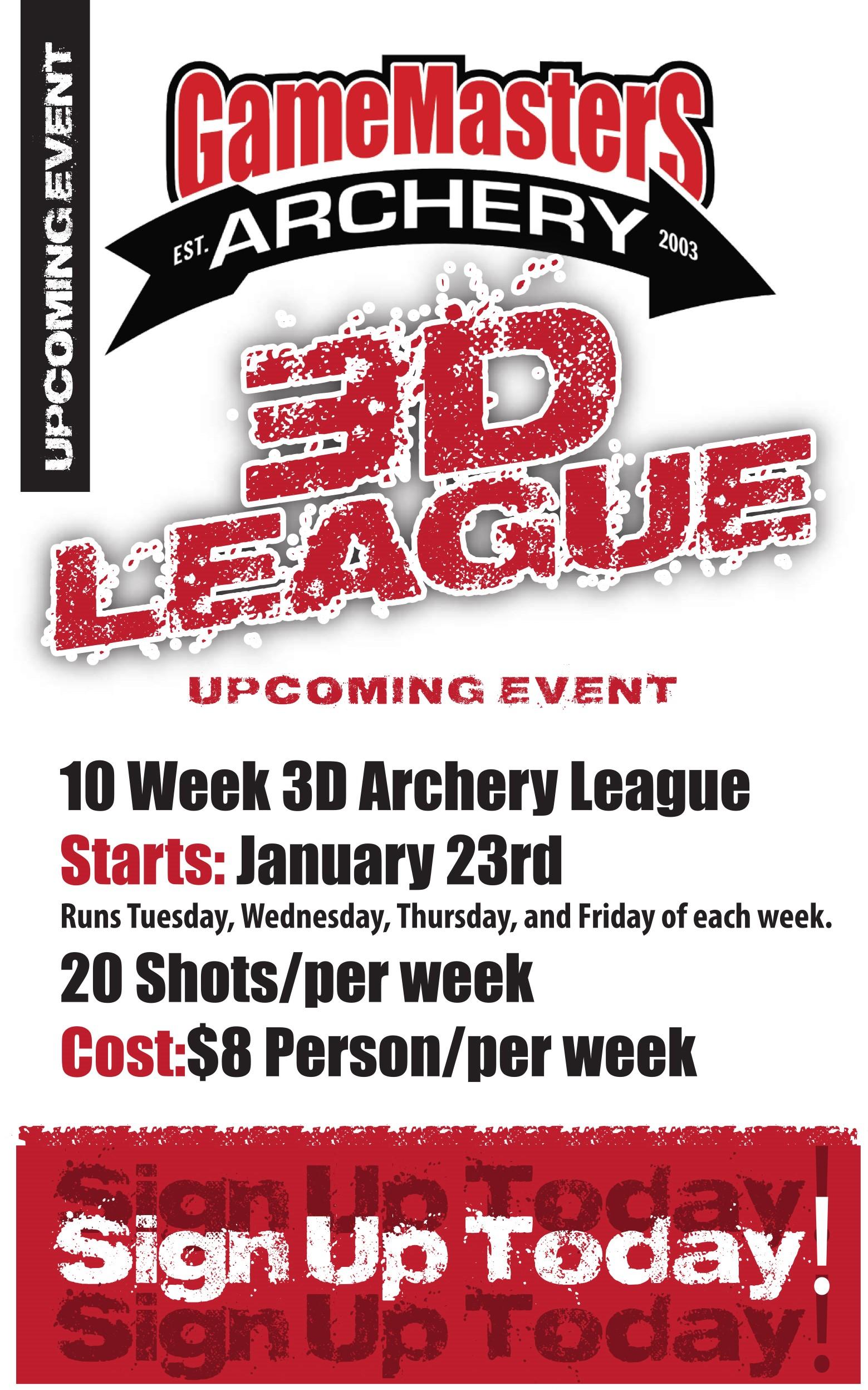 archery-league-info.jpg
