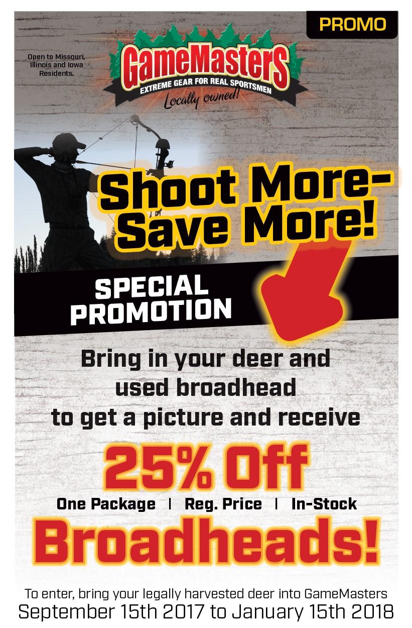 shoot-more-save-more.jpg